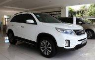 Cần bán Kia Sorento DATH sản xuất năm 2018, giá chỉ 949 triệu, trả trước 290 triệu giá 949 triệu tại Tiền Giang
