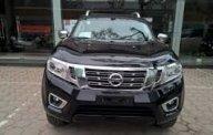 Bán Nissan Navara VL đen 2 cầu tự động 2018, LH ngay: 0906.08.5251-Mr Hùng có xe giao ngay giá 785 triệu tại Tp.HCM
