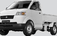Bán xe Suzuki SupeR Carry Pro màu trắng, Suzuki 7 tạ giá tốt giá 330 triệu tại Hà Nội