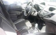 Bán Ford Fiesta ecoboost 1.0 đời 2014, xe nhà chạy ít giá 445 triệu tại Tp.HCM