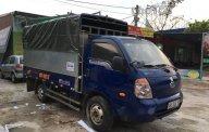 Bán xe Kia Bogo 1.25 tấn 2010, nhập khẩu Hàn Quốc   giá 232 triệu tại Bắc Giang