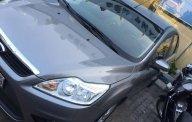 Cần bán xe Ford Focus 1.8AT đời 2012 giá tốt giá 400 triệu tại Tp.HCM