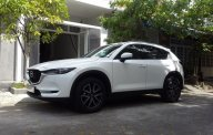 Cần bán Mazda CX5 2018, màu trắng giá 920 triệu tại Đà Nẵng