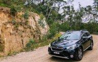 Bán xe Subaru Outback 2018 giảm 3% phiên bản Eyesight, LH lái thử: 0912.293.001 giá 1 tỷ 777 tr tại Hà Nội