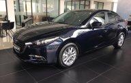 Bán Mazda 3 Facelift 2018, ưu đãi lớn tháng 7, hỗ trợ trả góp 90%, lãi suất 0.6%, đủ màu giao ngay, liên hệ 0908.969.626 giá 659 triệu tại Hà Nội