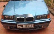 Bán xe BMW 3 Series 320i đời 1998, màu xanh lam, 200 triệu giá 200 triệu tại Phú Thọ