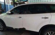 Cần bán lại xe Mazda CX 9 năm sản xuất 2015  giá 1 tỷ 500 tr tại Tp.HCM
