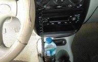 Cần bán xe Chery QQ3 đời 2010, màu bạc    giá 67 triệu tại Nghệ An