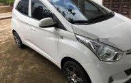 Cần bán Hyundai Eon 2013, màu trắng   giá 222 triệu tại Đồng Nai