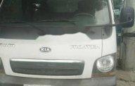 Bán Kia K2700 năm sản xuất 2014, màu trắng, giá 198tr giá 198 triệu tại Tp.HCM
