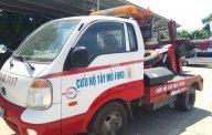 Cần bán Kia Bongo đời III đời 2006 giá 300 triệu tại Hà Nội