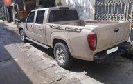 Cần bán xe Mekong Premio 2011 bán tải, số sàn, máy dầu giá 145 triệu tại Tp.HCM