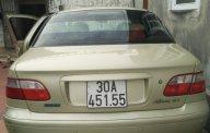 Bán xe Fiat Albea 1.3 giá 142 triệu tại Hà Nội