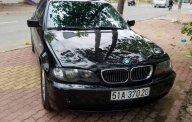 Cần bán xe BMW 318i giá 300 tỷ tại Tp.HCM