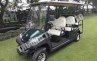Bán xe điện sân Golf 6 chỗ mới 100% giá 175 triệu tại Hà Nội