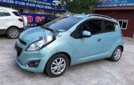 Cần bán lại xe Chevrolet Spark LTZ sản xuất năm 2014 giá 280 triệu tại Hà Nội