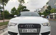 Bán xe Audi A5 AT đời 2013, màu trắng, xe nhập giá 1 tỷ 260 tr tại Hà Nội