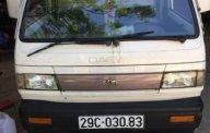 Bán Daewoo Labo năm 2008, giá chỉ 120 triệu giá 120 triệu tại Hà Nội