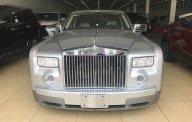 Cần bán Rolls-Royce năm sản xuất 2006, đăng ký 2007 giá 8 tỷ 500 tr tại Hà Nội
