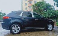Cần bán xe Luxgen U7 đời 2013, nhập khẩu nguyên chiếc   giá 480 triệu tại Hà Nội