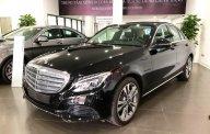 Bán Mercedes C250 Exclusive 2018 chạy lướt giá cực tốt giá 1 tỷ 639 tr tại Hà Nội
