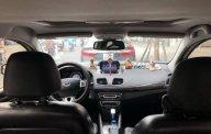 Cần bán Samsung SM3 năm sản xuất 2014, màu trắng, xe nhập giá 415 triệu tại Đà Nẵng