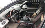 Bán xe BMW 318i 2003 xe gia đình giá 200 triệu tại Bến Tre