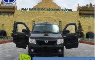 Bán xe bán tải Kenbo 950 kg, hỗ trợ trả góp và vay vốn ngân hàng giá 220 triệu tại Tp.HCM