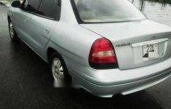 Bán xe Daewoo Nubira II 1.6 đời 2000, còn rất mới giá 69 triệu tại Hà Nam