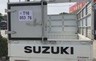 Bán xe tải 7 tạ Suzuki Pro  giá tốt tại Quảng Ninh 0918886029 giá 312 triệu tại Quảng Ninh
