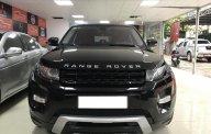 Bán LandRover Ranger Rover Evoque Dynamic 2012 giá 1 tỷ 399 tr tại Hà Nội
