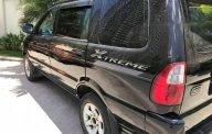 Bán ô tô Isuzu Hi lander đời 2004, màu đen  giá 195 triệu tại Hà Nội