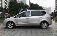 Bán Mazda Premacy AT đời 2004, màu bạc, giá 228tr giá 228 triệu tại Hà Nội