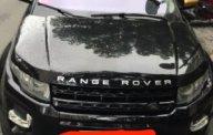 Bán xe Range Rover Evoque 2015 màu đen giá 1 tỷ 850 tr tại Tp.HCM