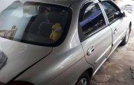Bán xe Kia Spectra đời 2004, màu bạc, giá 125tr giá 125 triệu tại Đồng Nai