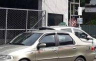 Bán Fiat Albea 1.6 HLX 2007 chính chủ giá 150 triệu tại Đồng Nai
