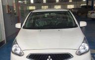 Bán xe Mitsubishi Mirage ở Quảng Nam, xe nhập giá rẻ nhất thị trường, cho vay 80%, tư vấn nhiệt tình. LH: 0905.91.01.99 giá 350 triệu tại Quảng Nam