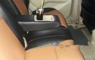 Cần bán Nissan Grand Livinia 7 chỗ, số tự động, phiên bản đặc biệt giá 347 triệu tại Đà Nẵng