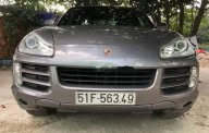 Bán Porsche Cayenne đời 2008, xe nhập, giá tốt giá 840 triệu tại Tp.HCM