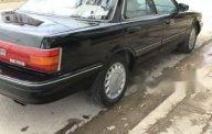 Bán ô tô Lexus ES năm sản xuất 1993, màu đen giá cạnh tranh giá 115 triệu tại Khánh Hòa