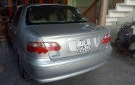 Bán Fiat Albea sản xuất năm 2007, màu bạc chính chủ  giá 120 triệu tại Bình Định
