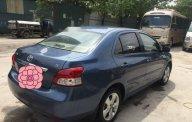 Bán Vios 2008, số tự động, xe cực đẹp giá 350 triệu tại Hà Nội