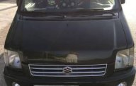 Bán Suzuki Wagon đời 2004 chính chủ giá 100 triệu tại Nam Định
