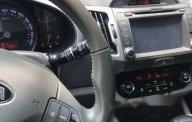 Cần bán xe Kia Sportage đời 2013, màu trắng giá 650 triệu tại Tp.HCM