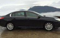 Bán xe Renault Latitude 2.5 V6 AT sản xuất năm 2012, màu đen, nhập khẩu chính chủ giá 830 triệu tại Hà Nội