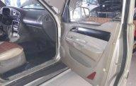 Bán Ssangyong Musso năm 2004, màu bạc xe gia đình giá 163 triệu tại Đồng Nai