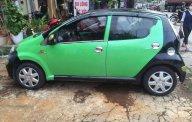Cần bán xe BYD F0 đời 2011, nhập khẩu nguyên chiếc giá 100 triệu tại Hà Nội