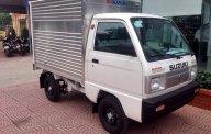Cần bán xe Suzuki Super Carry Truck Euro 4 2018, màu trắng, giá tốt giá 249 triệu tại Quảng Ninh