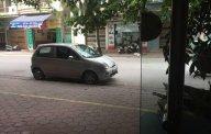 Bán Chery QQ3 sản xuất 2009, màu bạc, nhập khẩu, giá 49.9tr giá 50 triệu tại Thái Bình