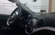 Cần bán lại xe Kia Picanto đời 2014 số tự động giá 330 triệu tại Tp.HCM